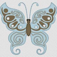 butterfly4c.jpg
