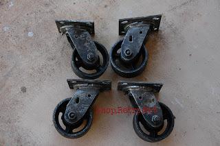 4 inch steel casters6.jpg