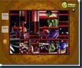 jogo-herois-hulk-puzzle