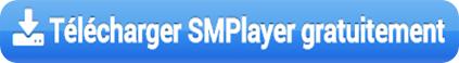 Télécharger SMPlayer