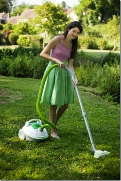 outdoor-vacuuming-sport-010