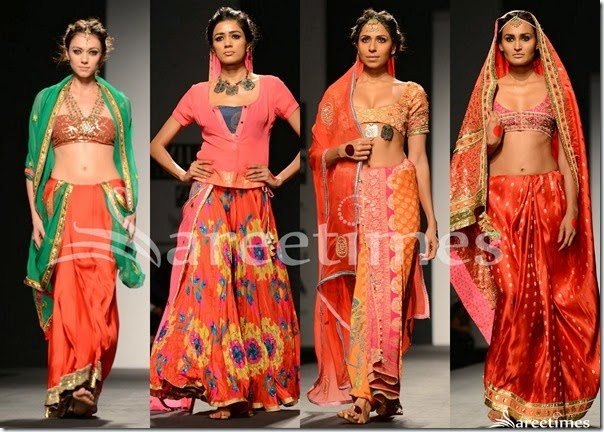 Anupama_Dayal_Collection(5)