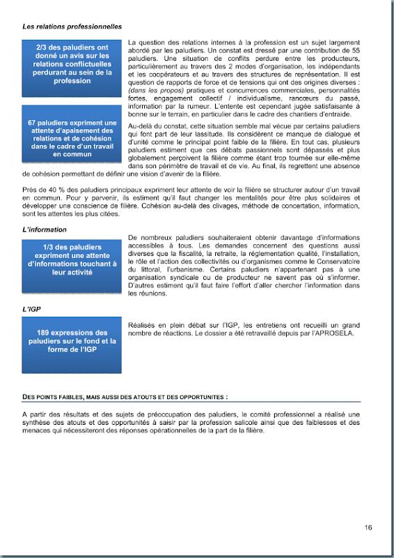 diagnostic_salicole_ca44_2011_page_017