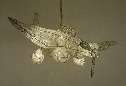 chandelier-art-4