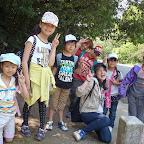 s-京5月A029.jpg