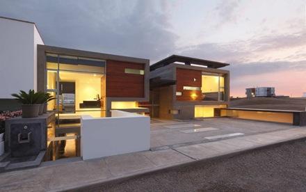 arquitectura-longhi-arquitectos-