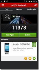 device-2013-11-27-132445