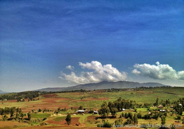 molnar_ethiopia-040