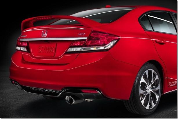 2013-Honda-Civic-Sedan-11[2]