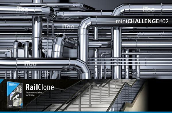 3dsmax-stuff.blogspot.com_iToo RailClone Pro 1.2.1