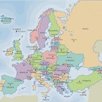 europa_politico.jpg