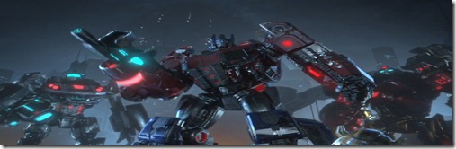 transformers-fall-of-cybertron (2)