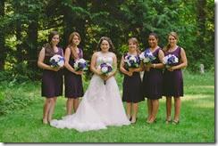 wedding pro 12