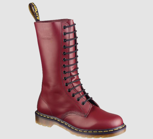 http://store.drmartens.co.uk/p-466-dr-martens-1914-boot.aspx