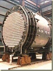 candu fuel assembly