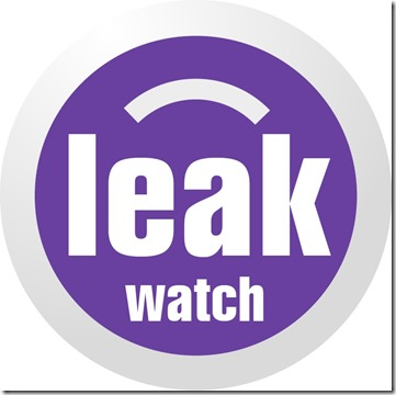 leakwatch[1]