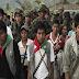 Expulsan a 139 índigenas colombianos cristianos