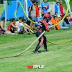 20080720  EX Sedlejov 181.jpg