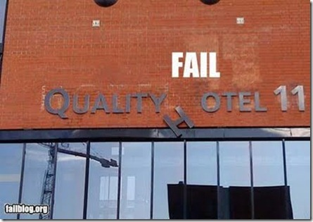 funny_sign_fail_94