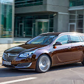 Makyajli-Opel-Insignia-2014-14.jpg