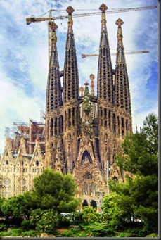 Sagrada-Familia-Cathedral
