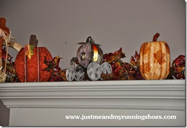 Fall Home Decor (13)