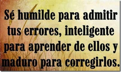FRASES AMOR AIRESDEFIESTAS COM (28)