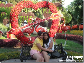 Pattaya20100215-002