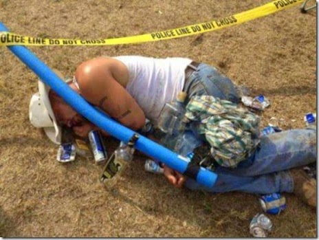 drink-drunk-drank-034