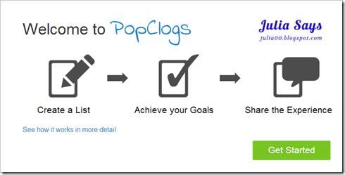 popclog01