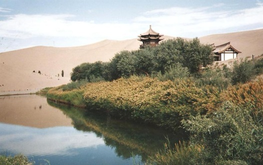 dunhuang08