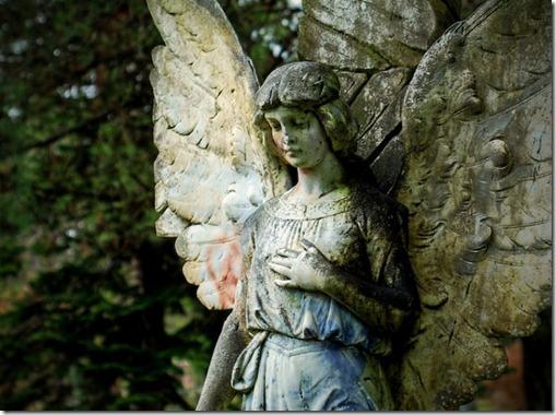 esculturas_cemiterio_13
