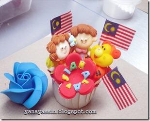 Pemenang Celcom Cupcake  162