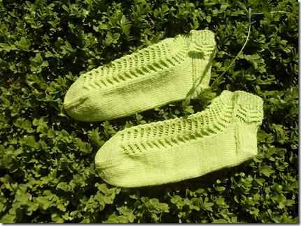 2013_06 Sneakers für Ulrike (1)