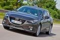 2014-Mazda3-Sedan-5