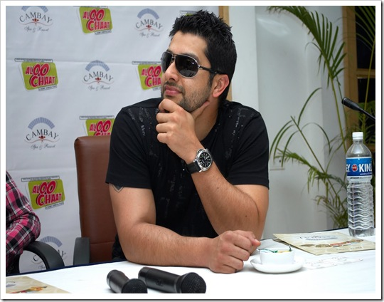 aftab shivdasani new wallpapers