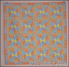 blue_yellow_spin_quilt_op_760x739