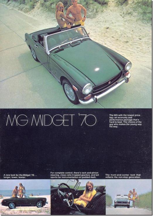 old-car-ads-25