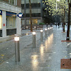 204 illuminated bollards 7.JPG