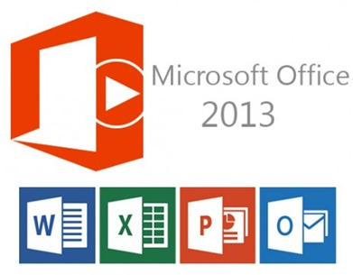 office2013-copy