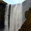 Islandia_253.jpg