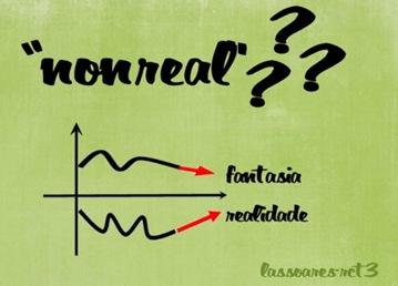 nonreal (lassoares-rct3)