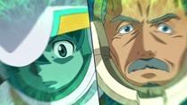 [sage]_Mobile_Suit_Gundam_AGE_-_48_[720p][10bit][DB6A0704].mkv_snapshot_09.11_[2012.09.17_16.52.49]