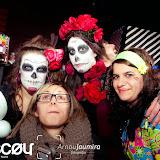 2014-03-01-Carnaval-torello-terra-endins-moscou-57