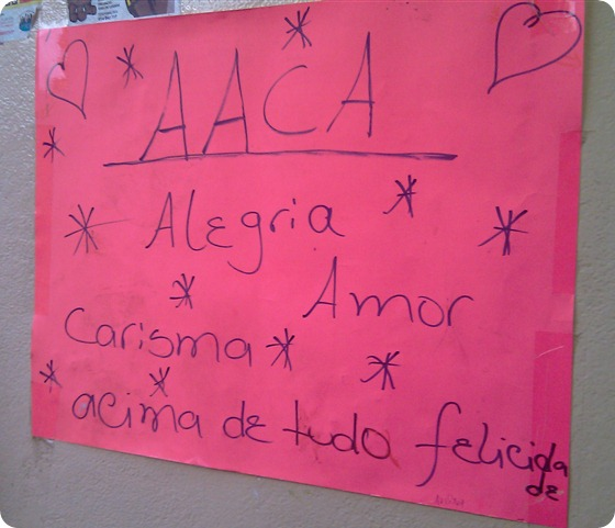 AACA [06.08 (1)