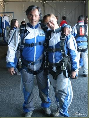 skydive 001