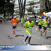 mmb2014-21k-Calle92-1731.jpg