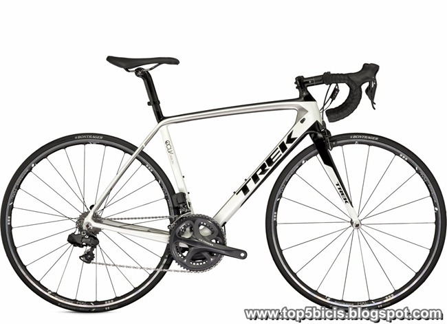 trek madone 6.5 2013
