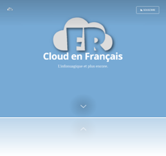 CloudenFrancais_cover_400