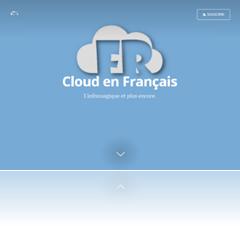 CloudenFrancais_cover_400